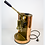 Thumbnail: Copper Espresso Machine