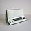 Thumbnail: Mitsubishi Interphone Radio 1960s
