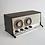 Thumbnail: Knight Span Master Radio Receiver 50s-60s