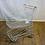 Thumbnail: Shopping Cart 01