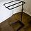 Thumbnail: Mayo Instrument Stand Black