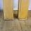 Thumbnail: Wood Church Pillars