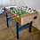 Table Soccer, Arcade, Game Room
