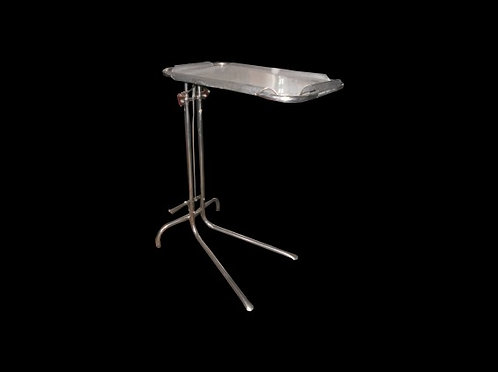 Medical Tray on Stand