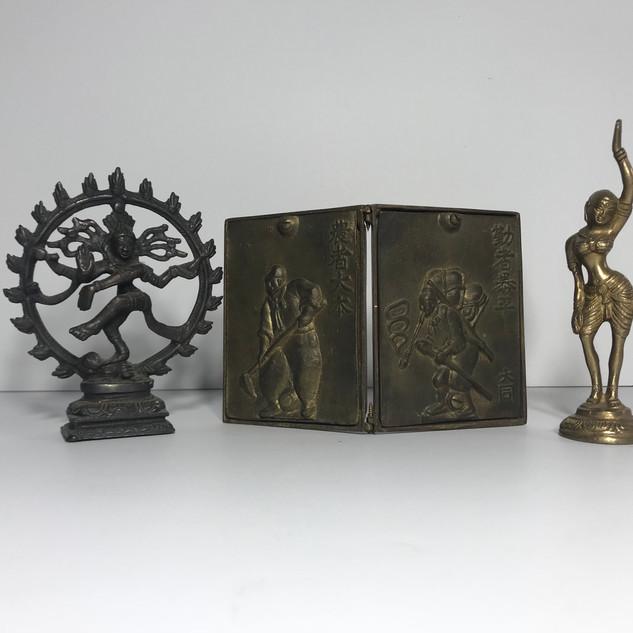 Hindu Thai