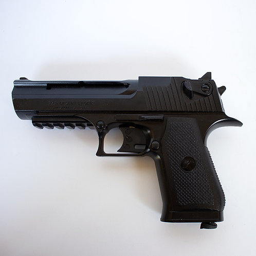 Baby Desert Eagle Handgun