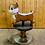 Thumbnail: Chipmunk Playground Ride