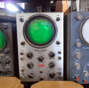 1-DSCN7909.JPG