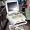 Thumbnail: Diagnostic Display Monitor