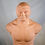 Thumbnail: Bob Torso Training Dummy