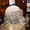 Thumbnail: Human Brain Anatomical Model
