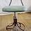 Thumbnail: Green Office Workshop Chair
