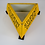 Thumbnail: Student Driver Car Roof Sign