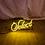 Thumbnail: Select Neon Sign