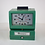 Thumbnail: Analog Payroll Time Recorder Punch Clock