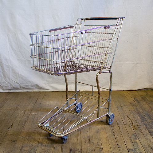 Shopping Cart 13