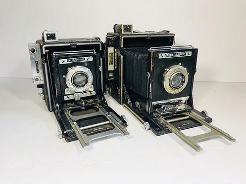 Paparazzi Camera