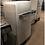 3/4 view Westinghouse fridge