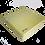 Thumbnail: Zenith Laptop