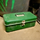 Thumbnail: Green Tool Case
