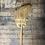 Thumbnail: Broom with Long Bamboo Handle