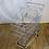 Thumbnail: Shopping Cart 03