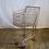 Thumbnail: Shopping Cart 04
