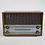 Thumbnail: Dumont Sound Stage Radio 1950s