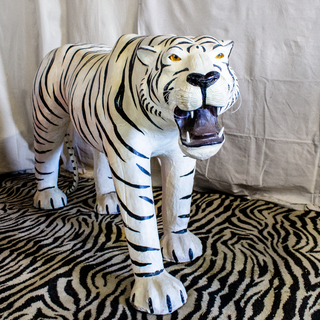 OVERSIZED PROPS AND STATUARY | Prop Rental | Zap Props | Chicago, IL