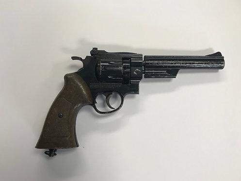 Daisy Powerline Model 44 co2 Prop Gun