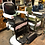 Thumbnail: Barber Chairs