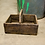 Thumbnail: Wooden Tool Box