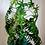 Thumbnail: 5.5ft Artificial Plant