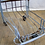 Thumbnail: Shopping Cart 02