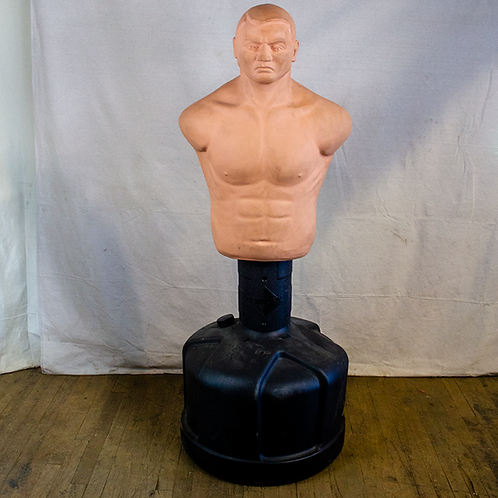 Bob Torso Training Dummy