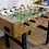 Table Football, Futbol