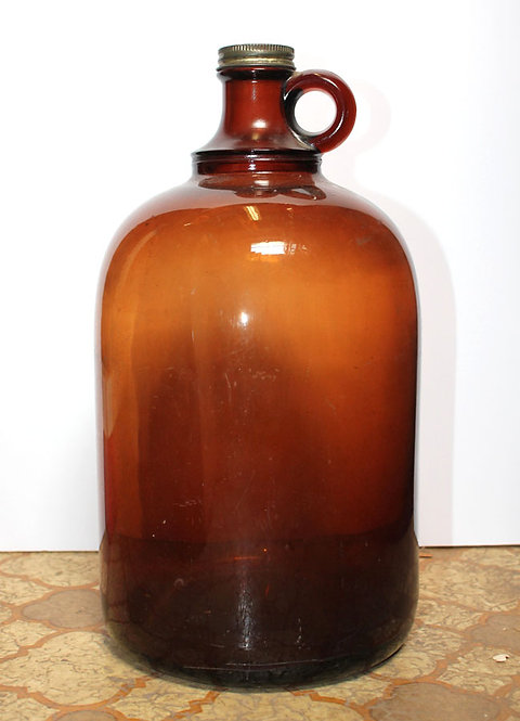 Prohibition Jugs