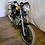 Thumbnail: Black Yamaha Motorcycle