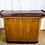 Thumbnail: Basic Wood Bar
