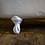 Thumbnail: Clawfoot Enamel Bathtub