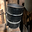 Thumbnail: Black Oil Drum