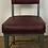 Thumbnail: Maroon Office Chair Steelcase