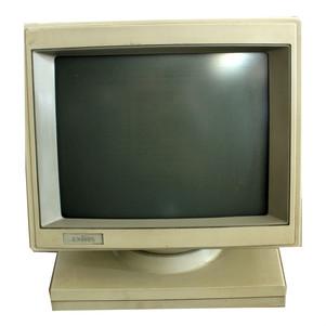 Unisys Monitor