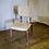 Thumbnail: School Chairs