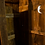 Thumbnail: Wooden Outhouse