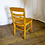 Thumbnail: Light Wood Chairs