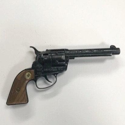 """""""Fanner 50"""" Revolver"""