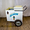 Thumbnail: Ice Cream Push Cart