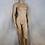 Thumbnail: Realistic Female Mannequin