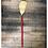 Thumbnail: Red Handle Broom